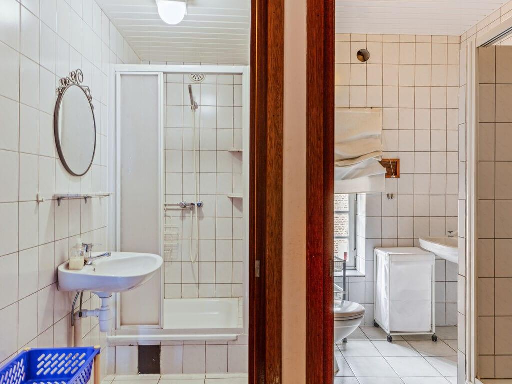 Ferienwohnung Gemütliches Apartment in der Nähe des Stadtzentrums in Mesch (65735), Eijsden, Zuid-Limburg, Limburg (NL), Niederlande, Bild 35