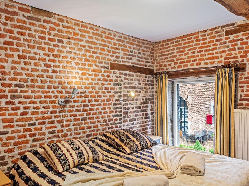 Ferienwohnung Gemütliches Apartment in der Nähe des Stadtzentrums in Mesch (65735), Eijsden, Zuid-Limburg, Limburg (NL), Niederlande, Bild 26