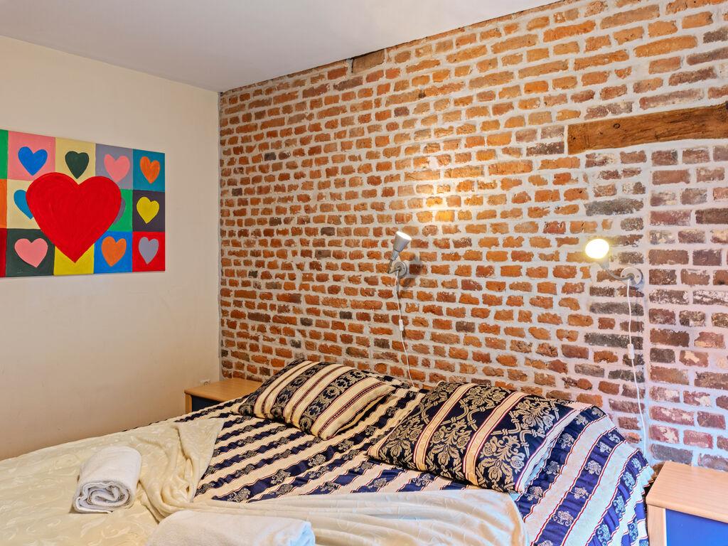 Ferienwohnung Gemütliches Apartment in der Nähe des Stadtzentrums in Mesch (65735), Eijsden, Zuid-Limburg, Limburg (NL), Niederlande, Bild 27