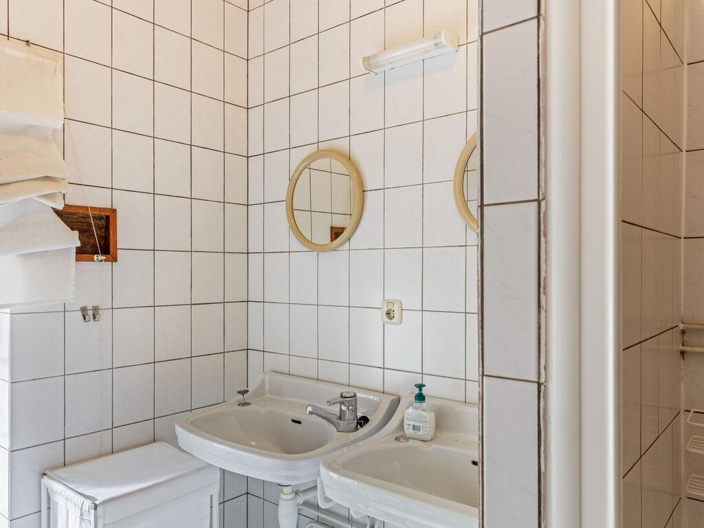 Ferienwohnung Gemütliches Apartment in der Nähe des Stadtzentrums in Mesch (65735), Eijsden, Zuid-Limburg, Limburg (NL), Niederlande, Bild 36