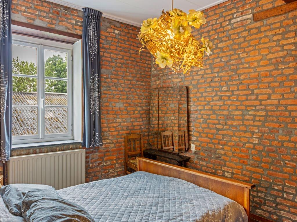 Ferienwohnung Gemütliches Apartment in der Nähe des Stadtzentrums in Mesch (65735), Eijsden, Zuid-Limburg, Limburg (NL), Niederlande, Bild 28