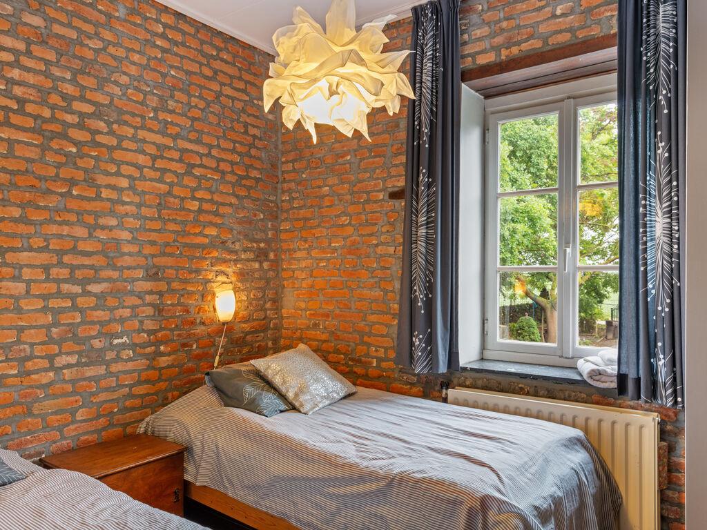 Ferienwohnung Gemütliches Apartment in der Nähe des Stadtzentrums in Mesch (65735), Eijsden, Zuid-Limburg, Limburg (NL), Niederlande, Bild 29