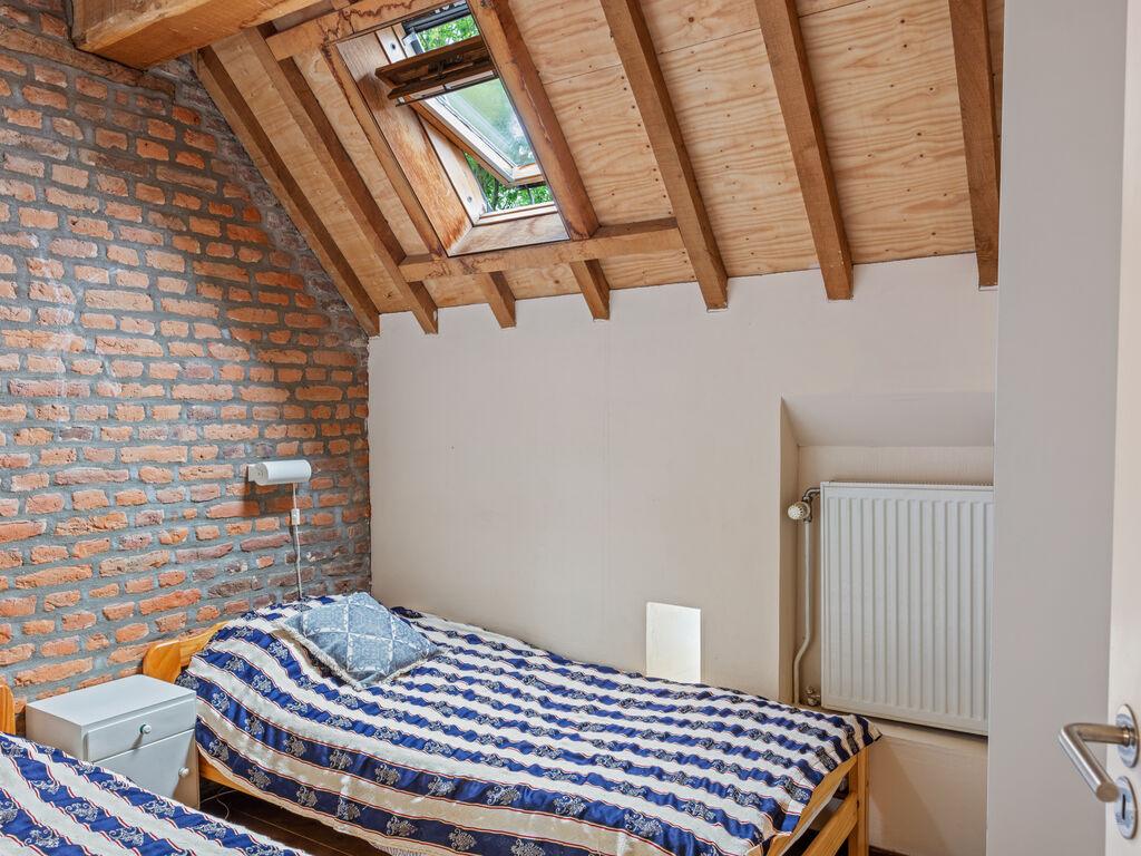 Ferienwohnung Gemütliches Apartment in der Nähe des Stadtzentrums in Mesch (65735), Eijsden, Zuid-Limburg, Limburg (NL), Niederlande, Bild 30