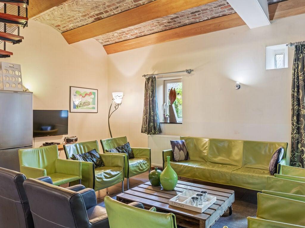 Ferienwohnung Gemütliches Apartment in der Nähe des Stadtzentrums in Mesch (65735), Eijsden, Zuid-Limburg, Limburg (NL), Niederlande, Bild 4
