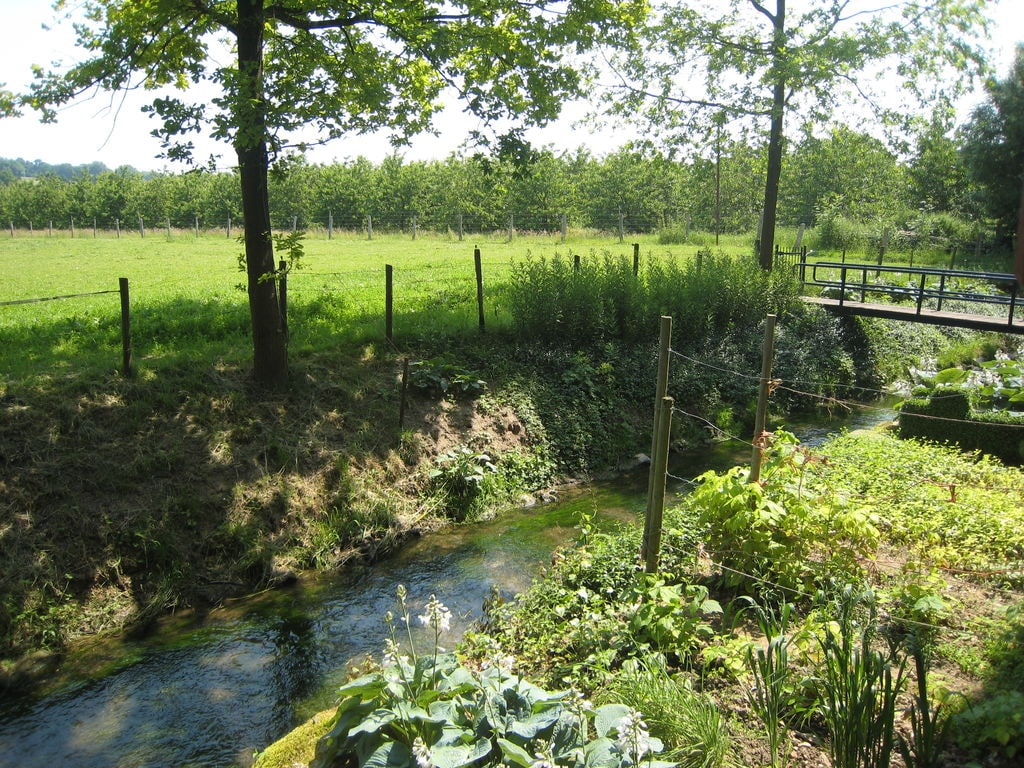 Ferienwohnung Meschermolen 5 (65734), Mesch, Zuid-Limburg, Limburg (NL), Niederlande, Bild 11