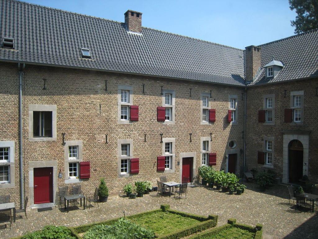 Ferienwohnung Meschermolen 5 (65734), Mesch, Zuid-Limburg, Limburg (NL), Niederlande, Bild 3