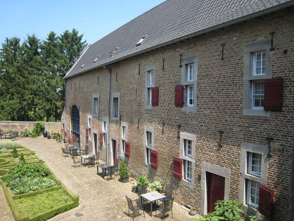 Ferienwohnung Meschermolen 5 (65734), Mesch, Zuid-Limburg, Limburg (NL), Niederlande, Bild 2