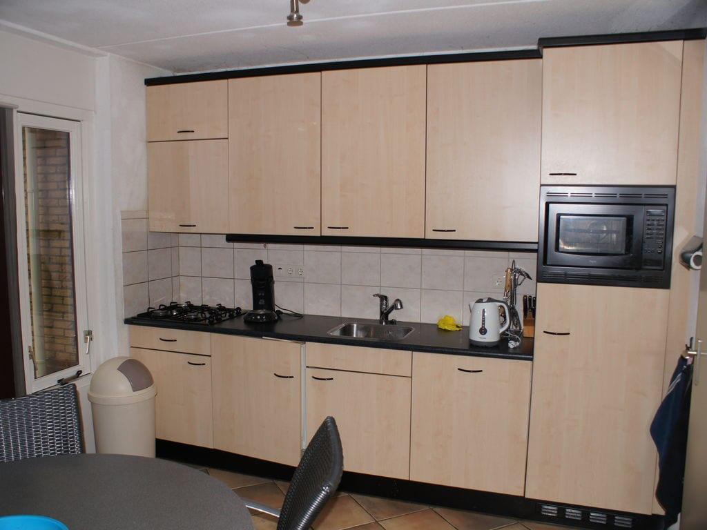 Ferienhaus Buitenplaats Berg en Bos 23 (61506), Lemele, Salland, Overijssel, Niederlande, Bild 17