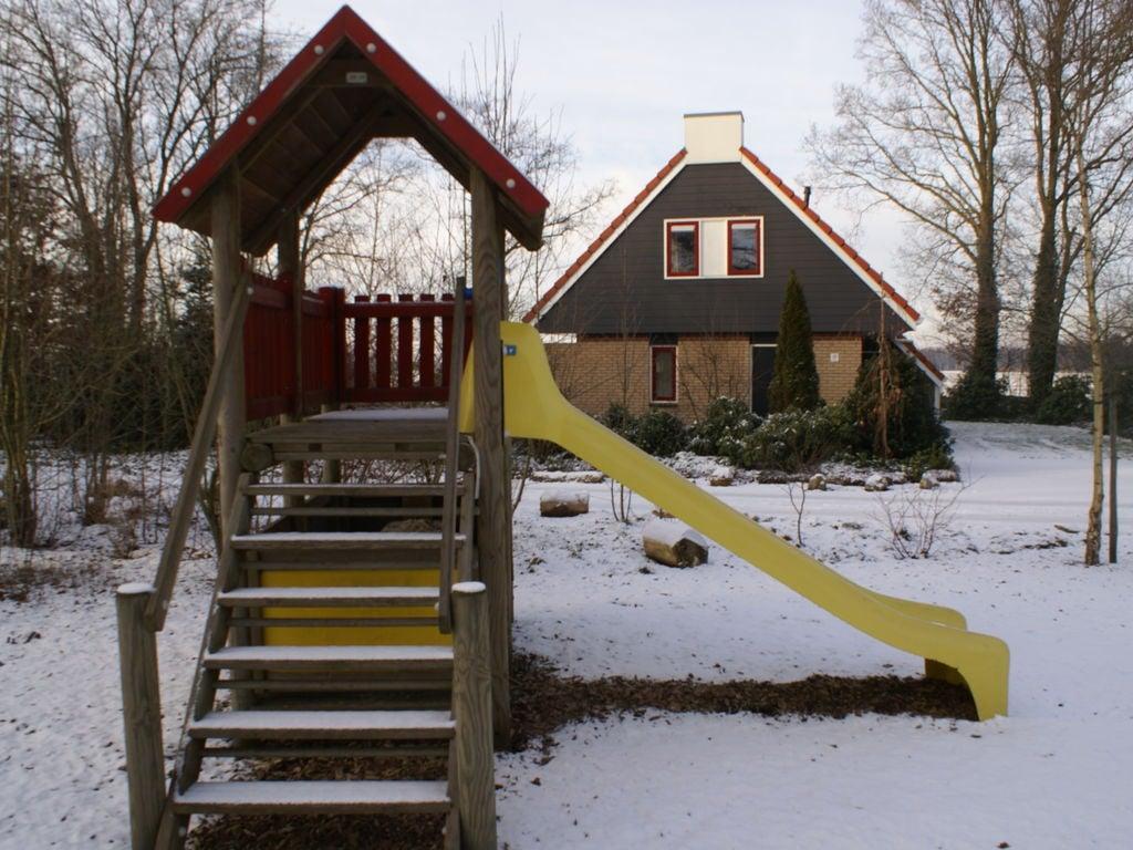 Ferienhaus Buitenplaats Berg en Bos 23 (61506), Lemele, Salland, Overijssel, Niederlande, Bild 30