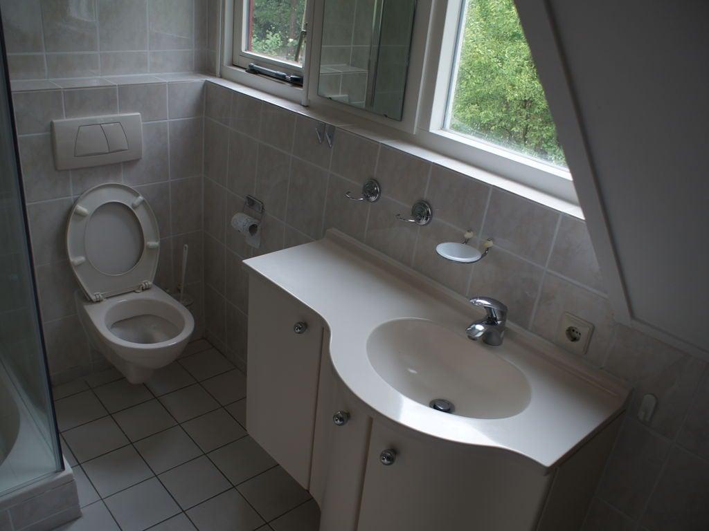 Ferienhaus Buitenplaats Berg en Bos 23 (61506), Lemele, Salland, Overijssel, Niederlande, Bild 22