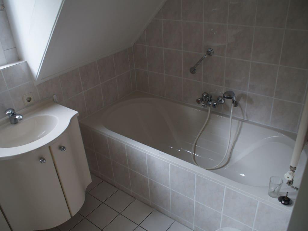 Ferienhaus Buitenplaats Berg en Bos 23 (61506), Lemele, Salland, Overijssel, Niederlande, Bild 24