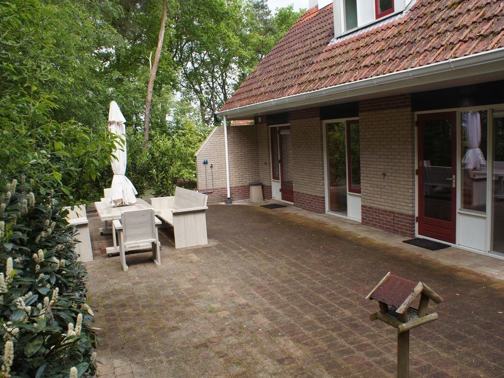 Ferienhaus Buitenplaats Berg en Bos 23 (61506), Lemele, Salland, Overijssel, Niederlande, Bild 8
