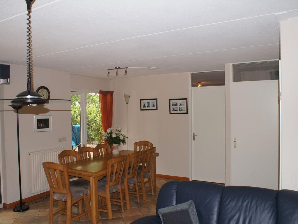 Ferienhaus Buitenplaats Berg en Bos 23 (61506), Lemele, Salland, Overijssel, Niederlande, Bild 14
