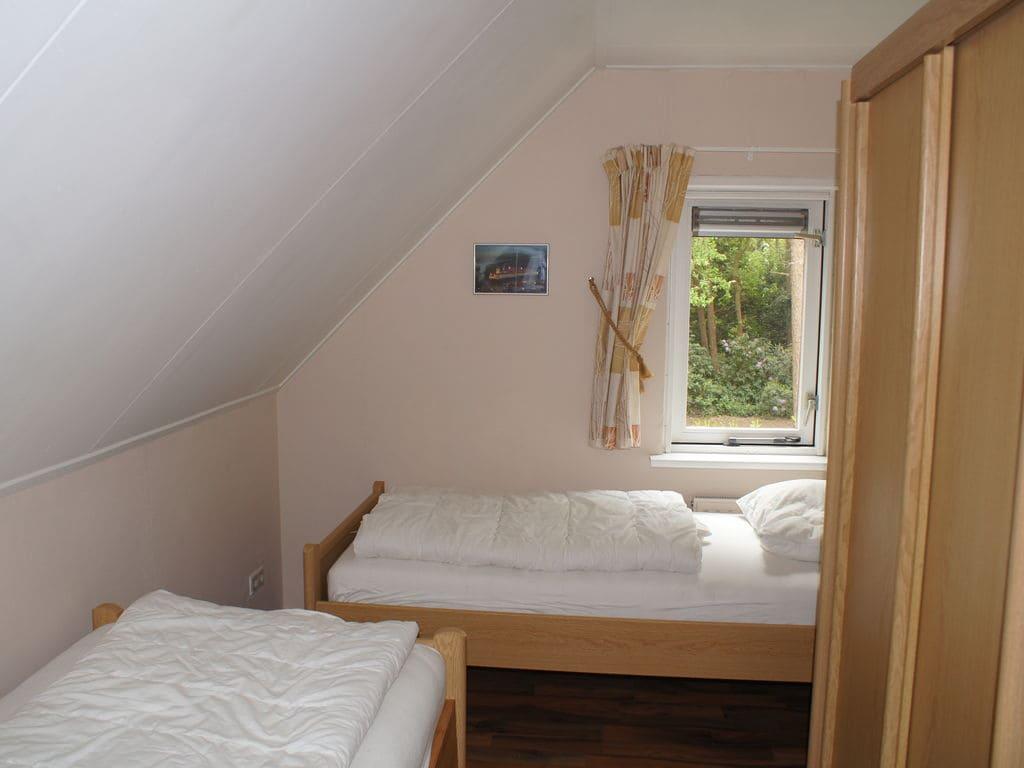 Ferienhaus Buitenplaats Berg en Bos 23 (61506), Lemele, Salland, Overijssel, Niederlande, Bild 19