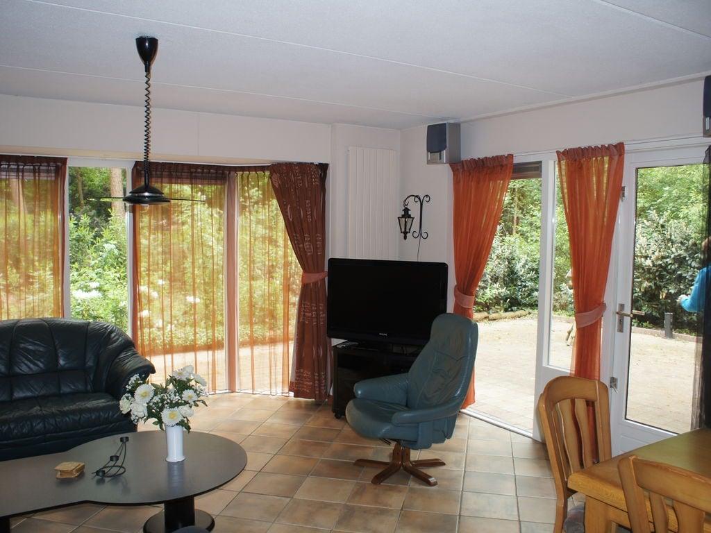 Ferienhaus Buitenplaats Berg en Bos 23 (61506), Lemele, Salland, Overijssel, Niederlande, Bild 15