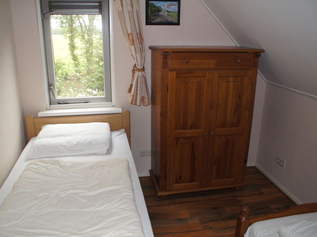 Ferienhaus Buitenplaats Berg en Bos 23 (61506), Lemele, Salland, Overijssel, Niederlande, Bild 20