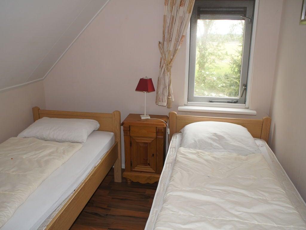 Ferienhaus Buitenplaats Berg en Bos 23 (61506), Lemele, Salland, Overijssel, Niederlande, Bild 21