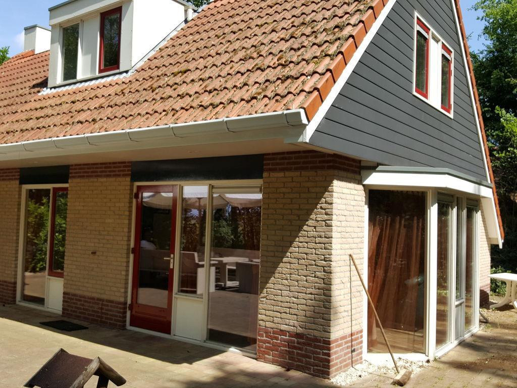 Ferienhaus Buitenplaats Berg en Bos 23 (61506), Lemele, Salland, Overijssel, Niederlande, Bild 38