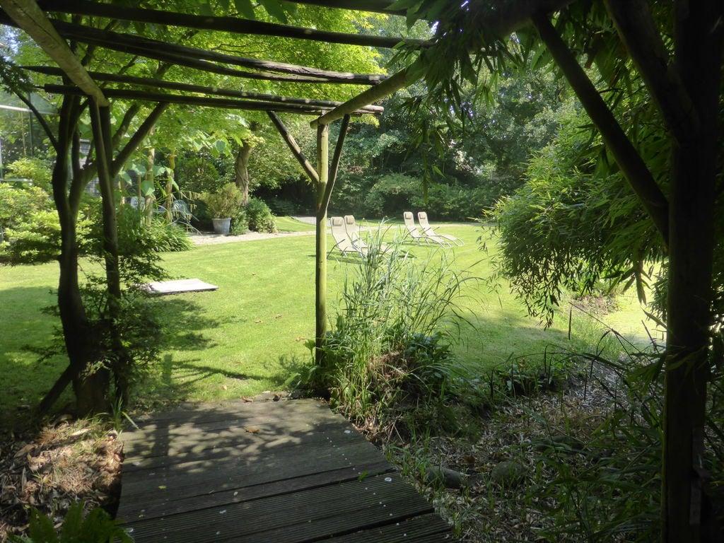 Ferienhaus Joie de Vivre (65592), Lichtervelde, Westflandern, Flandern, Belgien, Bild 29