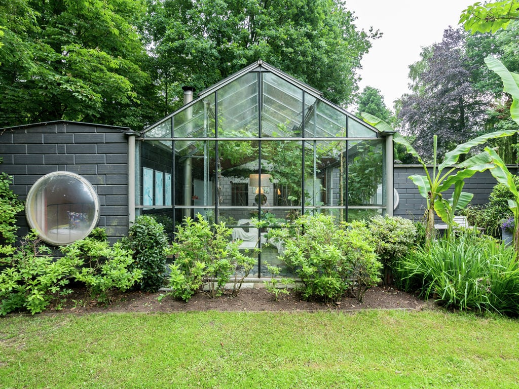 Ferienhaus Joie de Vivre (65592), Lichtervelde, Westflandern, Flandern, Belgien, Bild 1