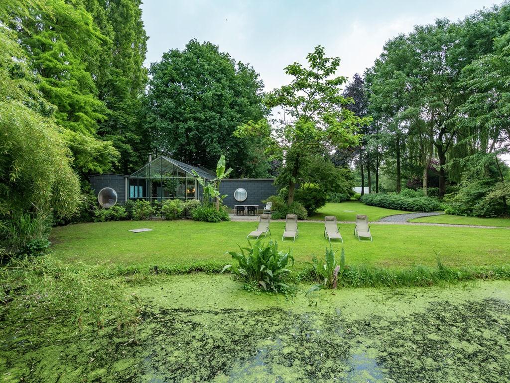 Ferienhaus Joie de Vivre (65592), Lichtervelde, Westflandern, Flandern, Belgien, Bild 27