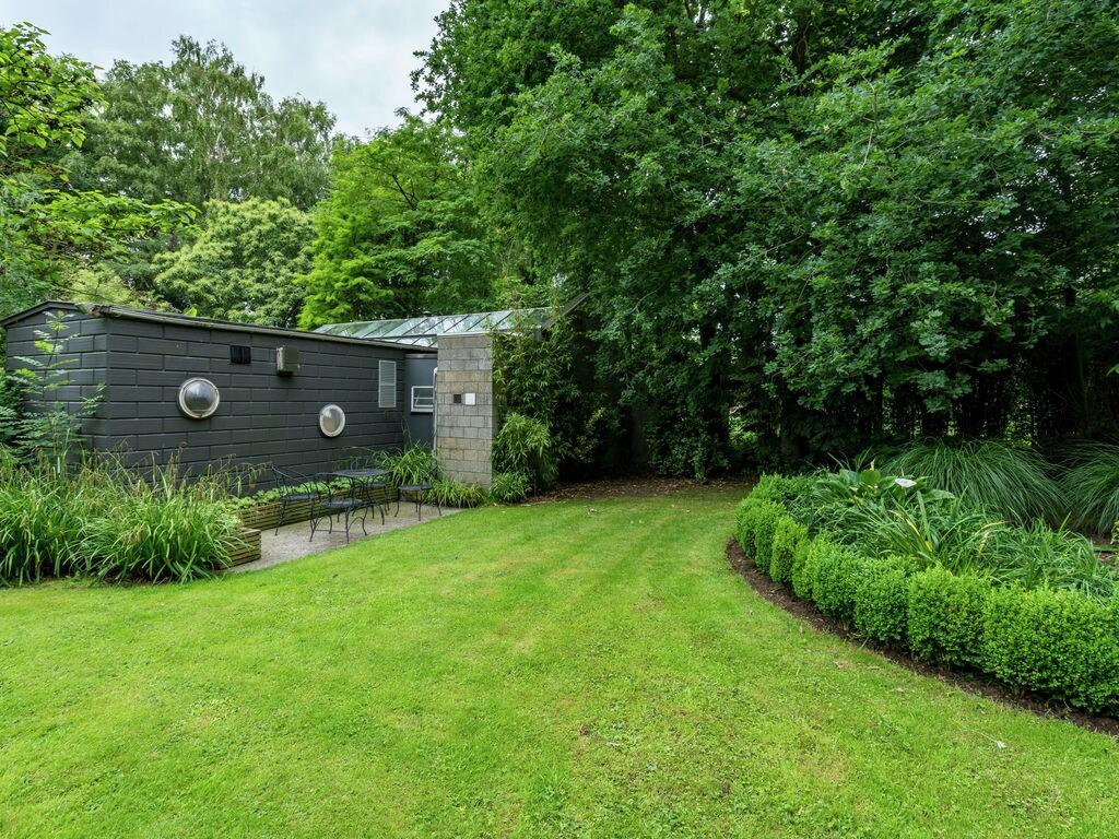 Ferienhaus Joie de Vivre (65592), Lichtervelde, Westflandern, Flandern, Belgien, Bild 28