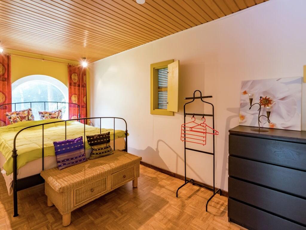 Ferienhaus Joie de Vivre (65592), Lichtervelde, Westflandern, Flandern, Belgien, Bild 15