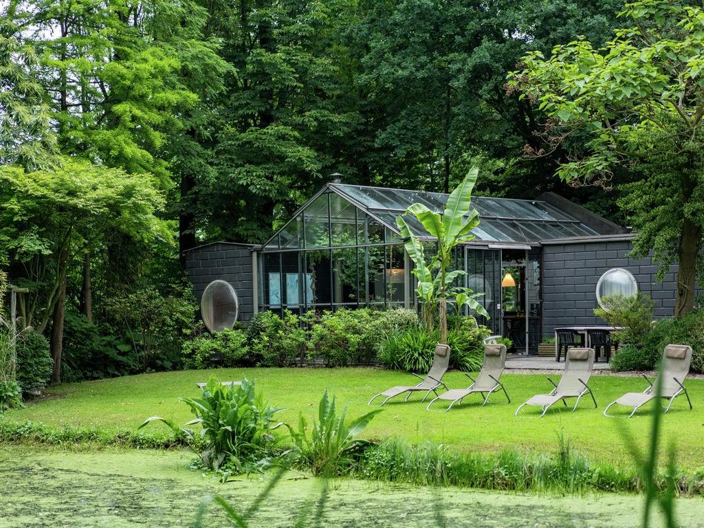Ferienhaus Joie de Vivre (65592), Lichtervelde, Westflandern, Flandern, Belgien, Bild 26