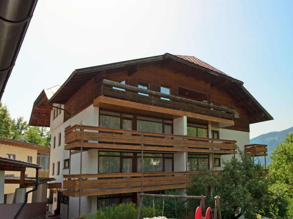 Holiday apartment Stefan (60396), Imst, Imst-Gurgltal, Tyrol, Austria, picture 1