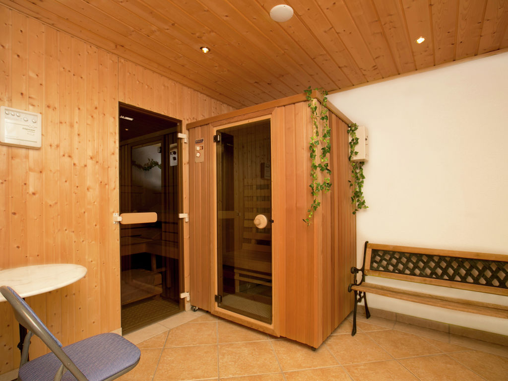 Holiday apartment Stefan (60396), Imst, Imst-Gurgltal, Tyrol, Austria, picture 33