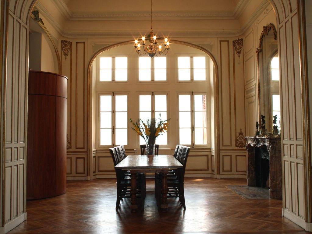 Ferienhaus Grand Salon (61890), Serrières en Chautagne, Savoyen, Rhône-Alpen, Frankreich, Bild 25