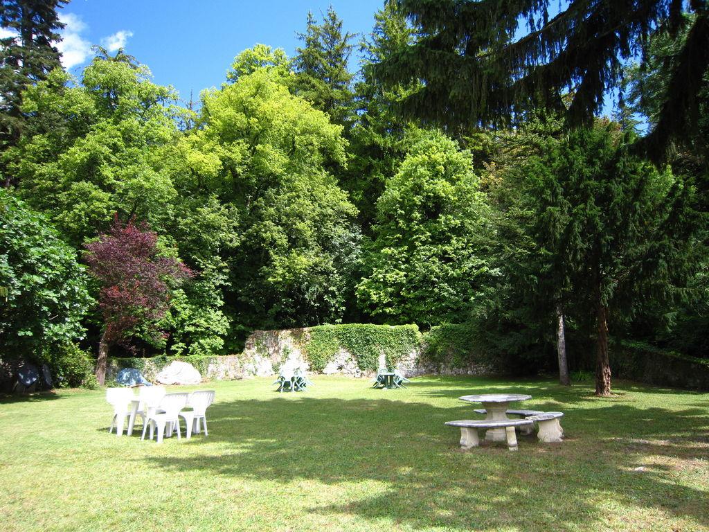 Ferienhaus Grand Salon (61890), Serrières en Chautagne, Savoyen, Rhône-Alpen, Frankreich, Bild 38