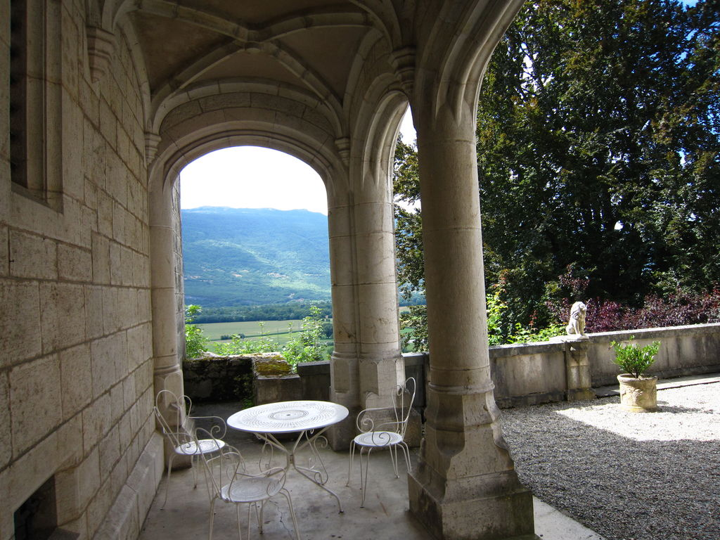 Ferienhaus Grand Salon (61890), Serrières en Chautagne, Savoyen, Rhône-Alpen, Frankreich, Bild 36