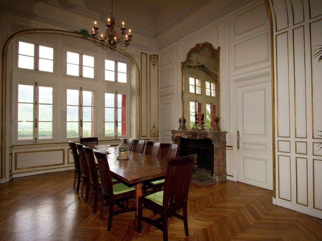 Ferienhaus Grand Salon (61890), Serrières en Chautagne, Savoyen, Rhône-Alpen, Frankreich, Bild 5