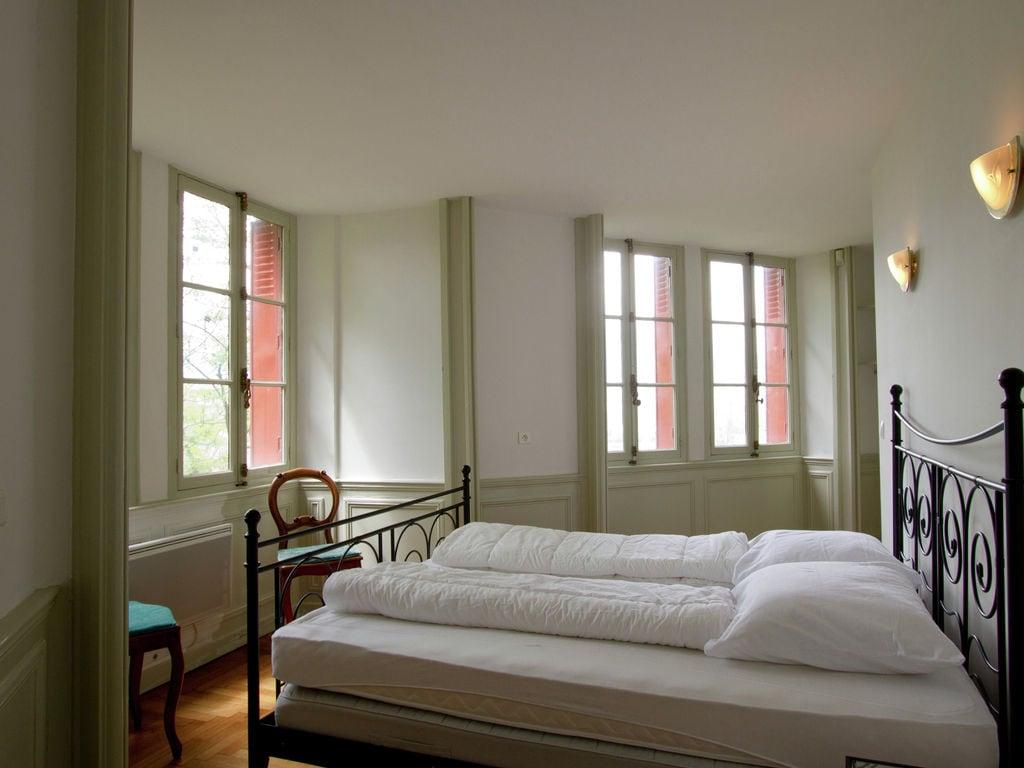 Ferienhaus Grand Salon (61890), Serrières en Chautagne, Savoyen, Rhône-Alpen, Frankreich, Bild 17