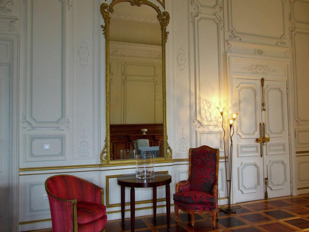 Ferienhaus Grand Salon (61890), Serrières en Chautagne, Savoyen, Rhône-Alpen, Frankreich, Bild 20