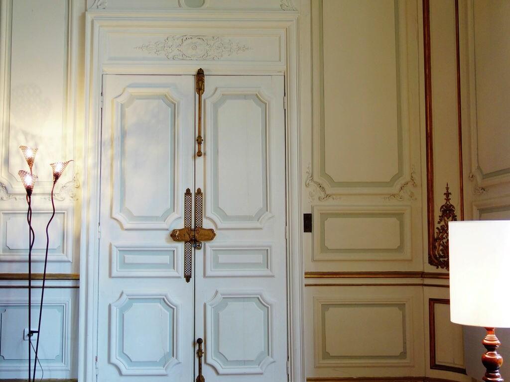 Ferienhaus Grand Salon (61890), Serrières en Chautagne, Savoyen, Rhône-Alpen, Frankreich, Bild 22