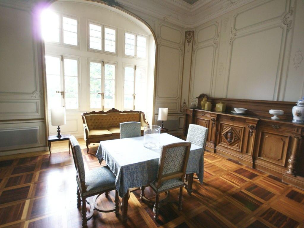 Ferienhaus Grand Salon (61890), Serrières en Chautagne, Savoyen, Rhône-Alpen, Frankreich, Bild 24