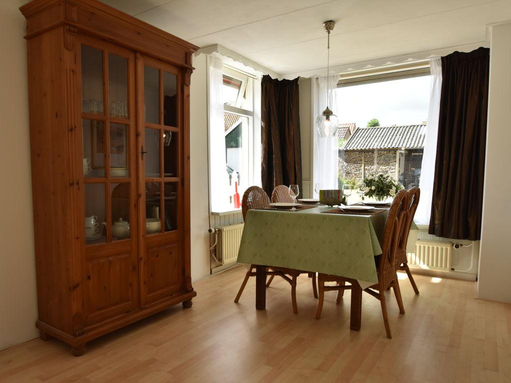 Ferienhaus Leafesawntjin (65717), Hijum, , , Niederlande, Bild 8