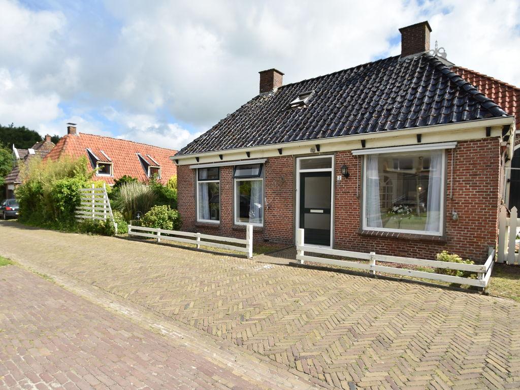 Ferienhaus Leafesawntjin (65717), Hijum, , , Niederlande, Bild 2