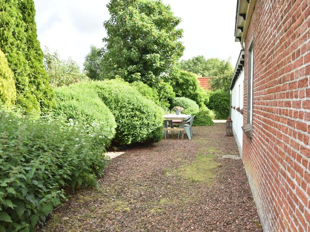 Ferienhaus Leafesawntjin (65717), Hijum, , , Niederlande, Bild 25