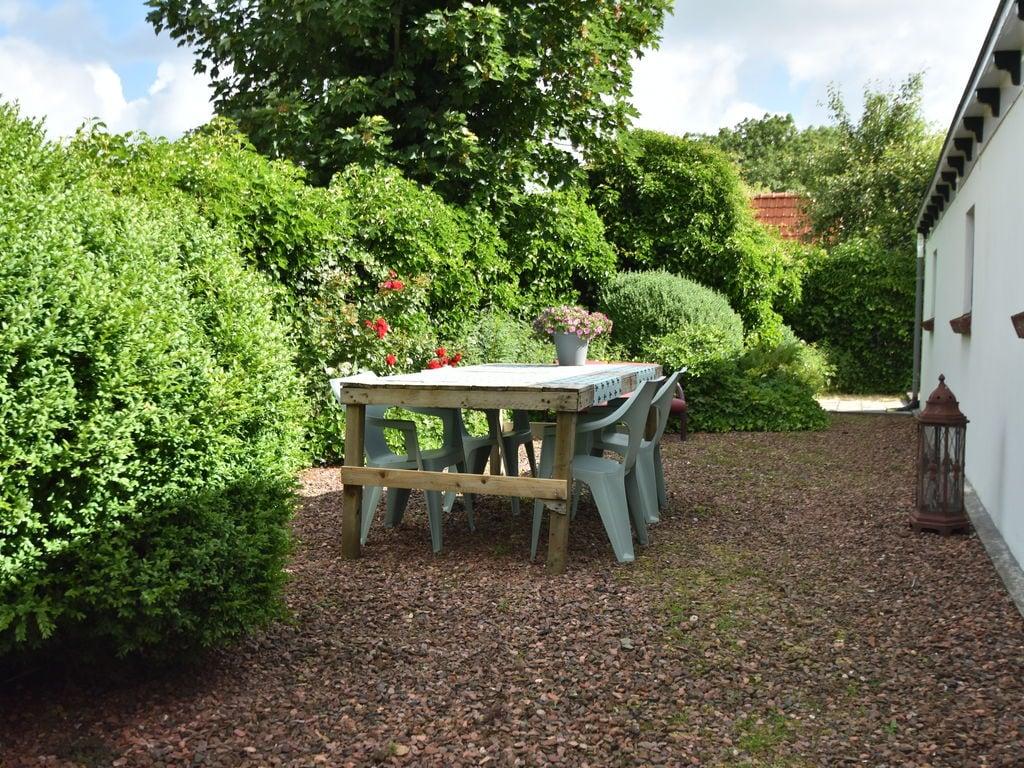 Ferienhaus Leafesawntjin (65717), Hijum, , , Niederlande, Bild 24