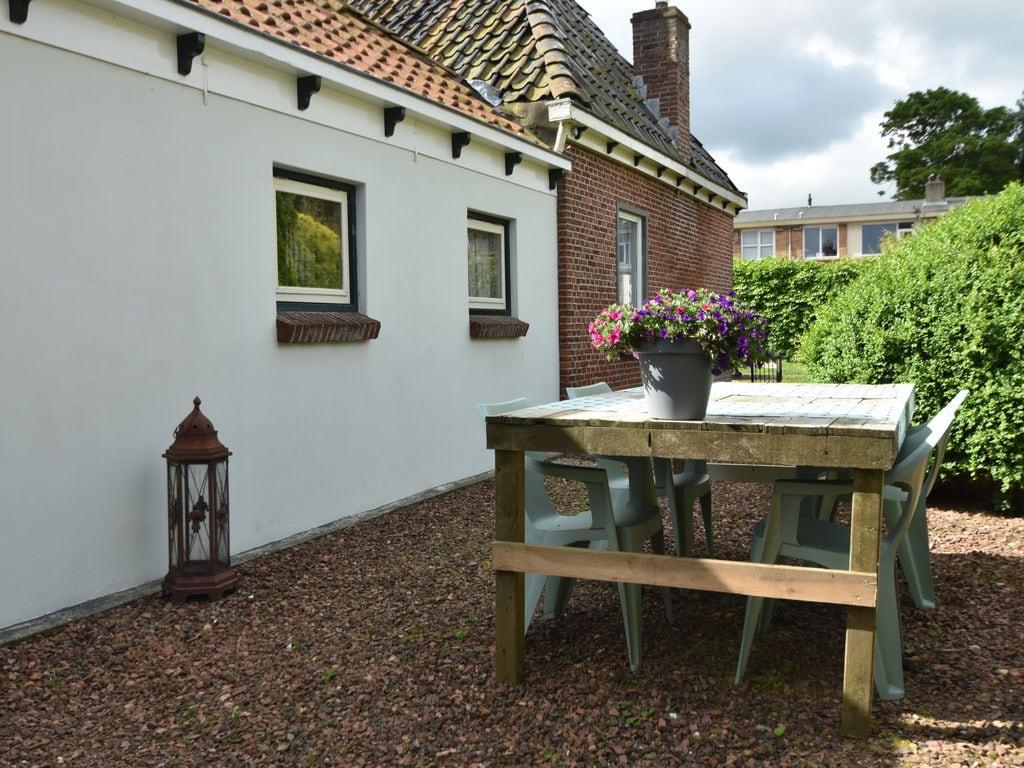 Ferienhaus Leafesawntjin (65717), Hijum, , , Niederlande, Bild 26