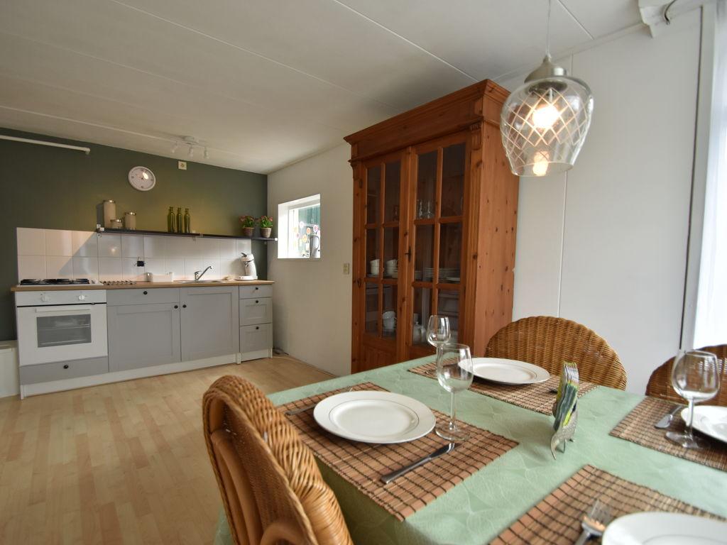 Ferienhaus Leafesawntjin (65717), Hijum, , , Niederlande, Bild 6