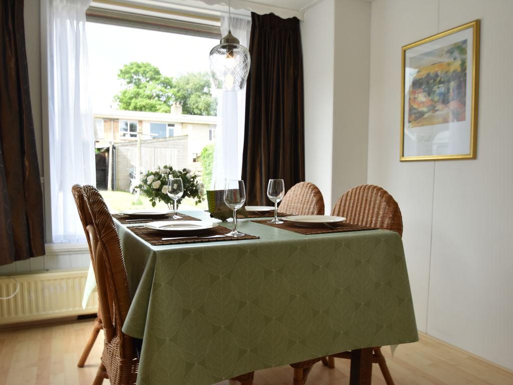 Ferienhaus Leafesawntjin (65717), Hijum, , , Niederlande, Bild 9