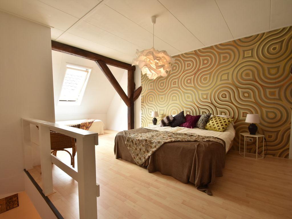 Ferienhaus Leafesawntjin (65717), Hijum, , , Niederlande, Bild 17