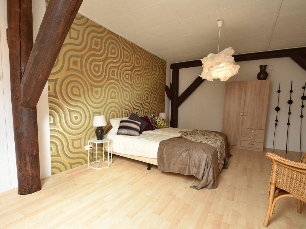 Ferienhaus Leafesawntjin (65717), Hijum, , , Niederlande, Bild 20