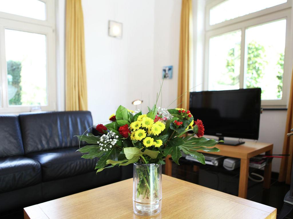 Ferienhaus Klein Paarlo (65823), Sint Odilienberg, Midden-Limburg, Limburg (NL), Niederlande, Bild 7