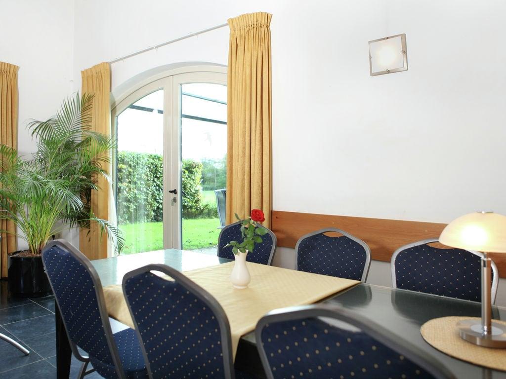 Ferienhaus Klein Paarlo (65823), Sint Odilienberg, Midden-Limburg, Limburg (NL), Niederlande, Bild 12