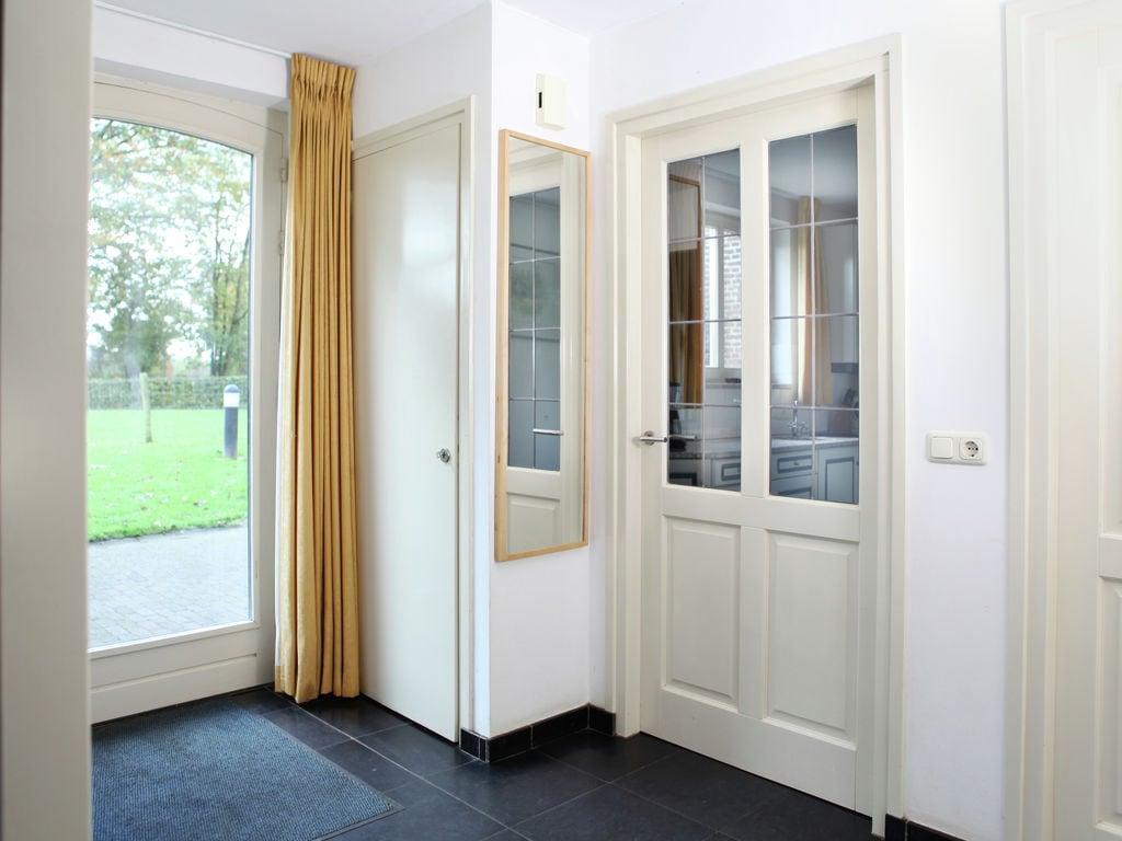 Ferienhaus Klein Paarlo (65823), Sint Odilienberg, Midden-Limburg, Limburg (NL), Niederlande, Bild 6
